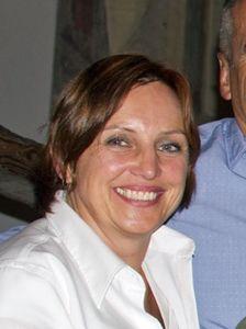 Regina Laumann
