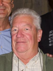 Reinhard Frühwirth